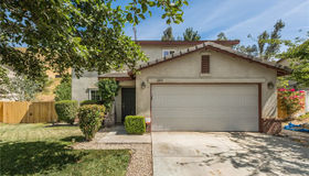 2293 Silver Star Drive, Banning, CA 92220