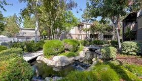 20702 El Toro Road #364, Lake Forest, CA 92630