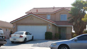 14799 Carter Road, Victorville, CA 92394