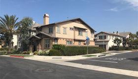 7000 Clemson Street, Chino, CA 91710