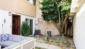 16630 Montego Way, Tustin, CA 92780