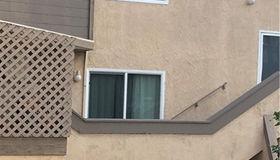 833 E 9th Street, Long Beach, CA 90813
