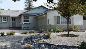 20219 Hartland Street, Winnetka, CA 91306