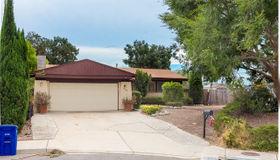 13504 Celestial Rd, Poway, CA 92064