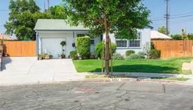 9004 Caddy Street, Pico Rivera, CA 90660