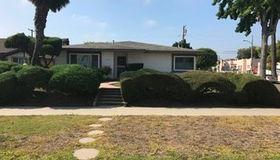 2328 W 76th Street, Inglewood, CA 90305