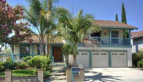 533 Santa Rita Drive, Milpitas, CA 95035