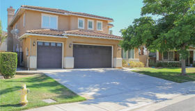 14393 Goose Street, Eastvale, CA 92880