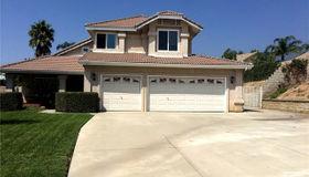 6694 Huntington Drive, San Bernardino, CA 92407