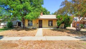 17353 Willard Street, Northridge, CA 91325