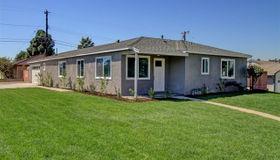 14190 Cornishcrest Road, Whittier, CA 90604