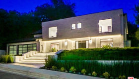 3030 Deep Canyon Drive, Beverly Hills, CA 90210