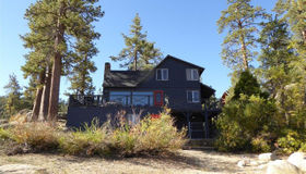 813 Boulder Road, Big Bear, CA 92315