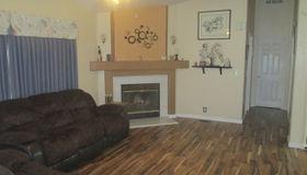 11965 Rocoso Rd., Lakeside, CA 92040