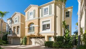 12650 Carmel Country Rd. #111, San Diego, CA 92130