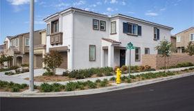 33878 Cansler Way, Yucaipa, CA 92399