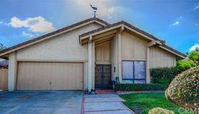 25072 Southport Street, Laguna Hills, CA 92653