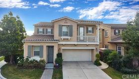 202 W Tulip Tree Avenue, Orange, CA 92865