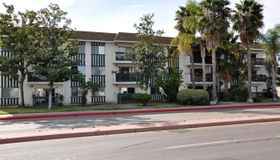 178 4th Ave #3, Chula Vista, CA 91910