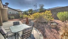 60241 Aloe Circle, LA Quinta, CA 92253