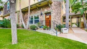 4847 Williamsburg Lane #151, LA Mesa, CA 91942