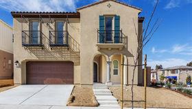 6796 Elegante Way, San Diego, CA 92130
