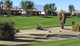 43361 Heritage Palms Drive, Indio, CA 92201