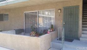 14919 S Normandie Avenue #2, Gardena, CA 90247
