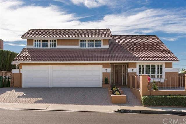 Another Property Sold - 26762  Venado  Drive Mission Viejo, CA