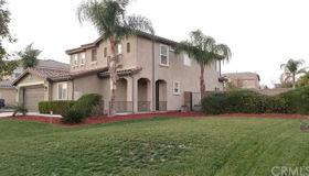 7432 Hooper Bay Road, Eastvale, CA 92880