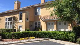 6115 Country Club Parkway, San Jose, CA 95138