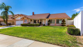 24053 Old Country Road, Moreno Valley, CA 92557