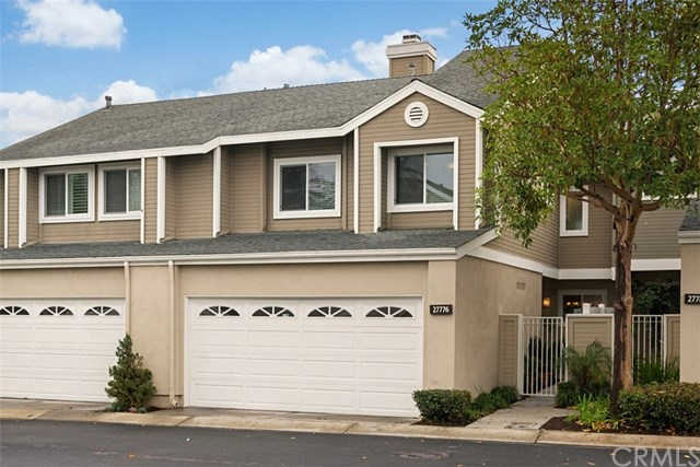 Another Property Sold - 27776  Aberdeen Mission Viejo, CA