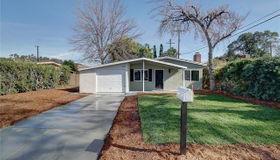 1360 Newmanor Avenue, Pomona, CA 91768