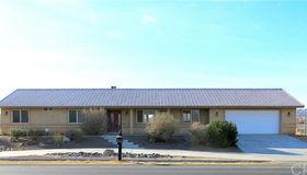 15550 Navajo Road, Apple Valley, CA 92307