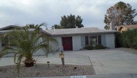 43231 Alabama Street, Palm Desert, CA 92211