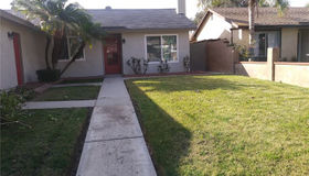 1804 Olive Street, Highland, CA 92346