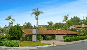 6633 Danville Ave., San Diego, CA 92120