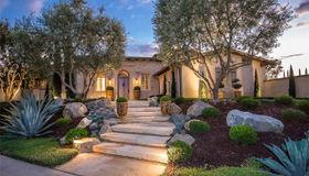 126 Canyon Creek, Irvine, CA 92603