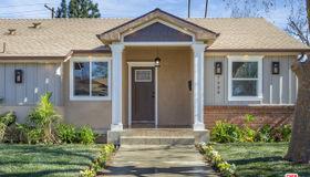 7900 Ostrom Avenue, Van Nuys, CA 91406