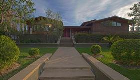 570 Allendale Road, Pasadena, CA 91106