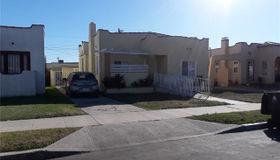 2044 W 65th Street, Los Angeles, CA 90047