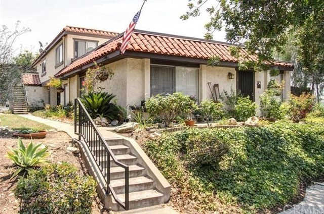 Another Property Sold - 844  Junipero  Drive Duarte, CA