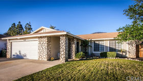 2474 Cheryle Court, San Bernardino, CA 92407