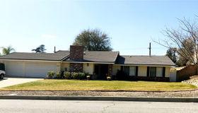 5964 Sunstone Avenue, Rancho Cucamonga, CA 91701
