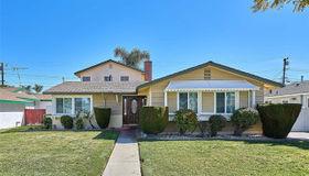 8042 San Dimas Circle, Buena Park, CA 90620