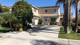 7557 Lime Avenue, Fontana, CA 92336