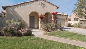 79630 Desert Willow Street, LA Quinta, CA 92253