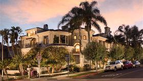 211 Quincy Avenue, Long Beach, CA 90803