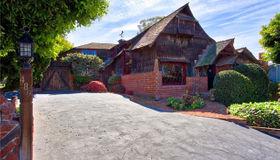 489 Pearl Street, Laguna Beach, CA 92651